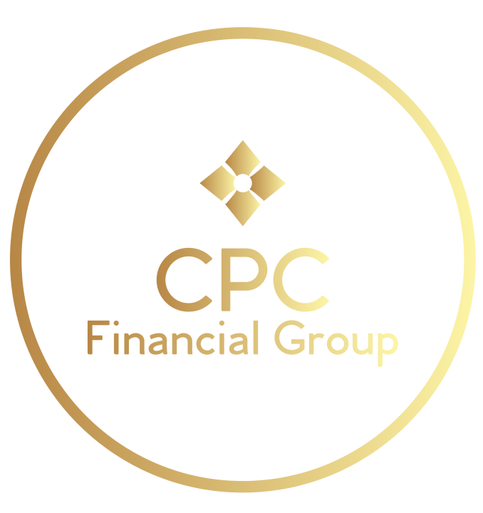 CPC Financial Group